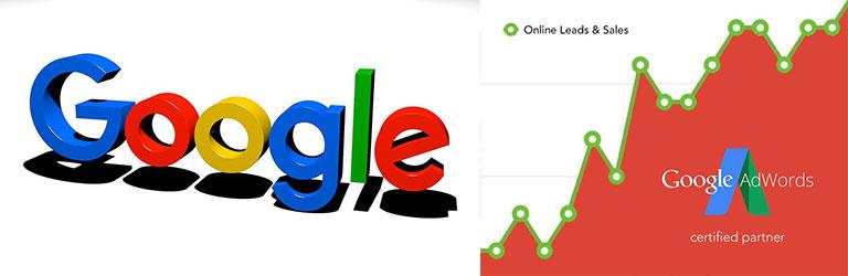 Google AdWords Training in Delhi