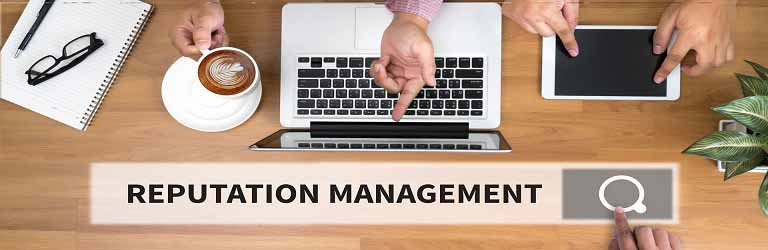Online Reputation Management in laxmi Nagar