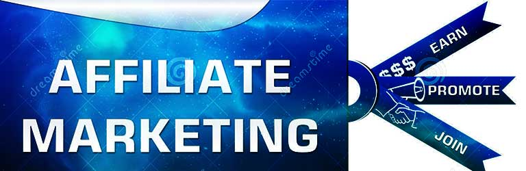 affiliate marketing courses in delhi