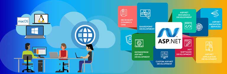 asp.net training courses in delhi