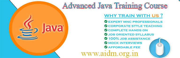 best java training institute in delhi