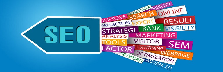 background advance seo in laxmi nagar