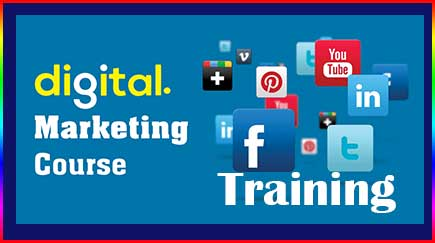 SMO-training-course-in-Delhi-laxmi-nagar