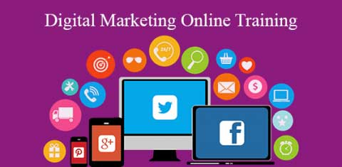 TOP SOCIAL MEDIA AGENCY IN DELHI.