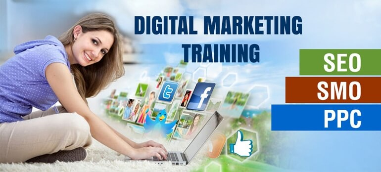 digital-marketing-training-in-laxmi-nagar