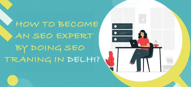 You should realize what SEO patterns are not too far off with the goal that you can refresh your site appropriately and guarantee that more possibilities and clients discover you in the web index results for that join SEO training Delhi.