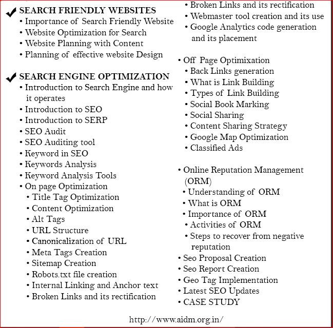 advanced-seo-course-modules