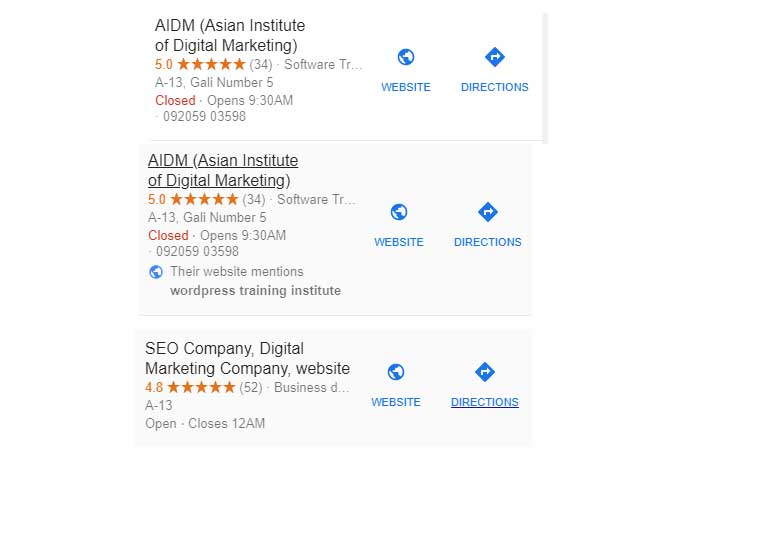 google-my-business-page-asian-institute-review-5-rating-out-234