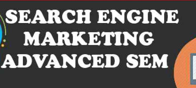 search-engine-marketing-course-in-advance-SEM