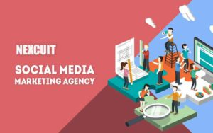 We're a social media agency in Delhi Build Relationships with Customers – Change Your Interaction with Clients