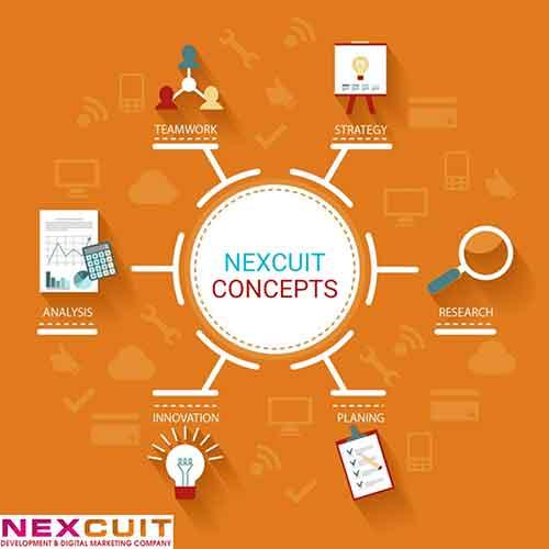 Social-Media-Marketing-company-in-Delhi-laxmi-nagar