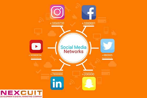 Social-Media-Marketing-nexcuit-web-solution
