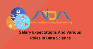 Salary Expectations And Various Roles in Data Science