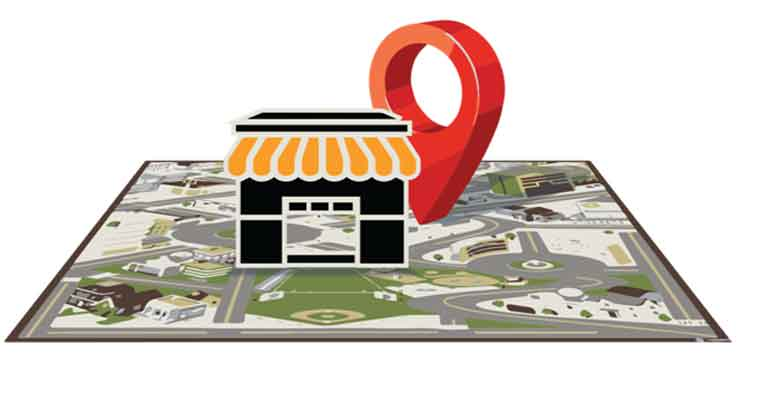 How to Attract Local Customers to Your Business?