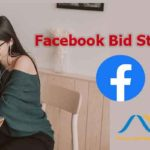 Facebook Bid Strategies