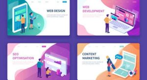Content Marketing Strategy in 2021
