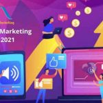 Social Media Marketing Trends 2021