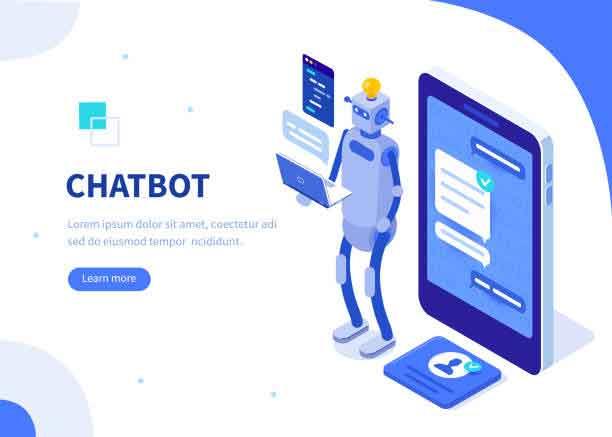 Chatbots TRENDS DIGITAL MARKETIBG